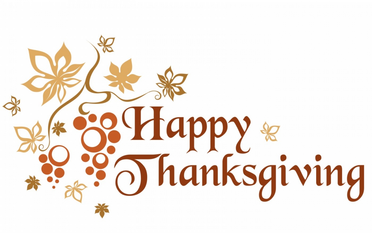 Thanksgiving Day - CSRD Office Closed | Columbia Shuswap Regional ...